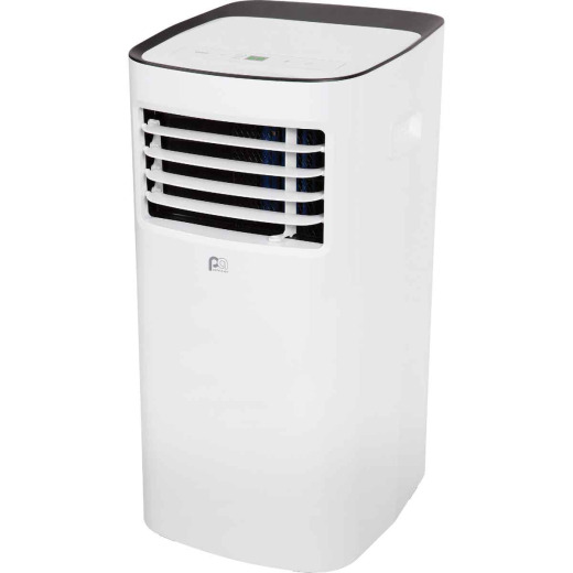 Perfect Aire 12,000 BTU 250 Sq. Ft. Portable Air Conditioner
