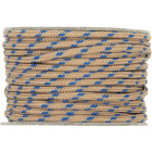 Do it 1/8 In. x 50 Ft. Assorted Colors Braided Sportsman Polypropylene Packaged Rope Image 1